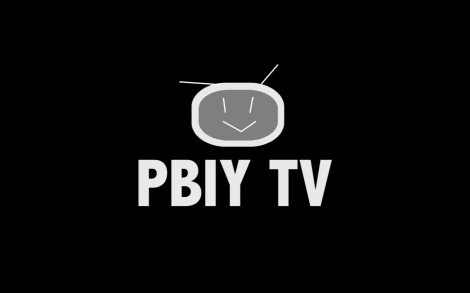 PBIY TV Episode 02: You'll NEVER guess this about FEAR!